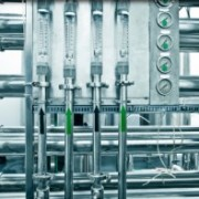 commercial water testing systems