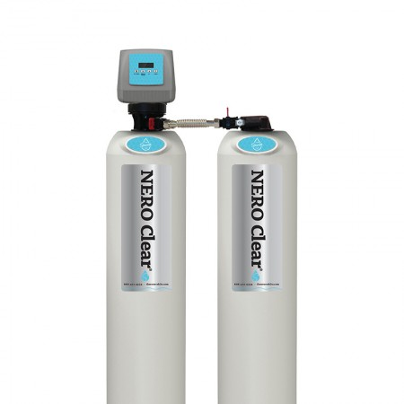 Nero Clear Water Filter