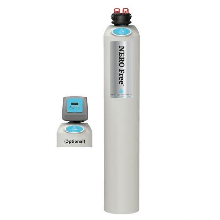 Nero Free Water Filter