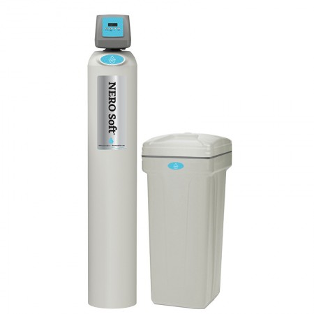 Nero Soft Water Filter
